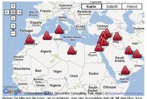 http://www.focus.de/reisen/reisefuehrer/nordafrika/arabische-laender-vor-diesen-laendern-warnt-das-auswaertige-amt_aid_602059.html