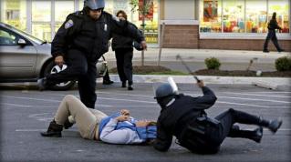 BaltimoreRiots1
