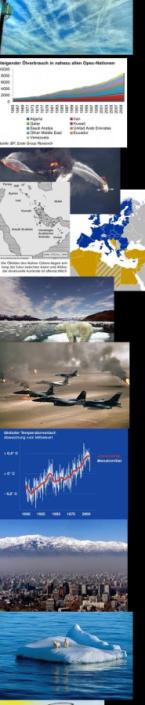 klimaschwindel-2