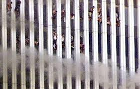 Bekannteste und eventuell grausamste False Flag Attacke unserer Tage- Dahinter stecken wiedereinmal die Geheimdienste. Geheimdienste die 60 Jahre zuvor vom Vatikan selbst erschaffen wurden, die CIA z.B. nach dem Vorbild der Pro Deo.