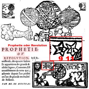 Prophetie oder Revolution? Wer hat das zu entscheiden? Was heisst hier oder?