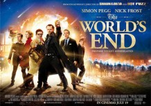 The_World's_End_poster